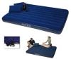 Надувные кровати и матрасы