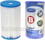 Фильтр-насосы, приспособления для очистки для бассейнов, водонагреватели