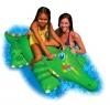 Игрушка для катания по воде Аллигатор (арт.56520)