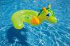 Игрушка для катания по воде Дракончик (арт.56562)