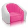 Кресло Cafe Club 69x56x48см, 3 цвета