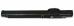 Тубус для кия DELUX 8789-P,88-Р